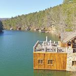 5340 Brandon Mill Road Lakemont GA Lake Rabun 4.jpg