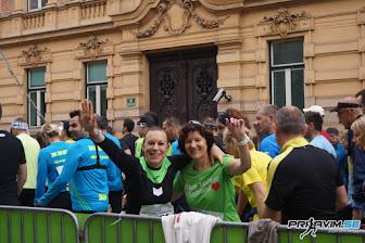 Ljubljanski_maraton2015-07800.JPG