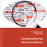 Comprendre-les-discriminations.jpg