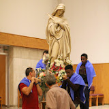 Our Lady of Sorrows Liturgical Feast - IMG_2468.JPG