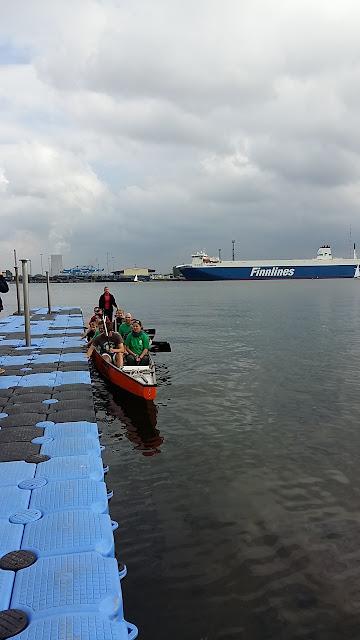 Drachenboot 2015 - 20150919_133330.jpg
