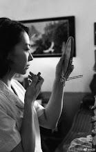 Liu Lu  Actor