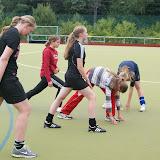 Hockey-Sommerfest 2012 - DSC00307.jpg