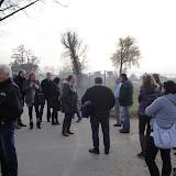 Fondue Fahrt 24. November 2012