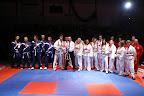 International Taekwondo at its best