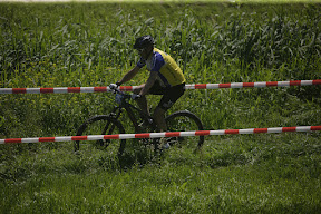 20170611_dc3_up_down_slalom(64).jpg
