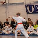 KarateGoes_0024.jpg