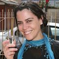 <b>Claudia Alcaino</b> - photo