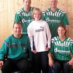 Simonsen 21-08-2004 (20).jpg