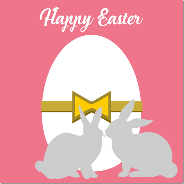 happy_easter_010320173