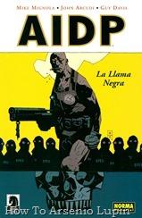 aidp 05
