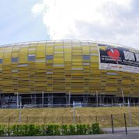 15.06.2013 - Władysławowo, Gdańsk, cz.1