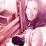 Tina Pennisi's profile photo