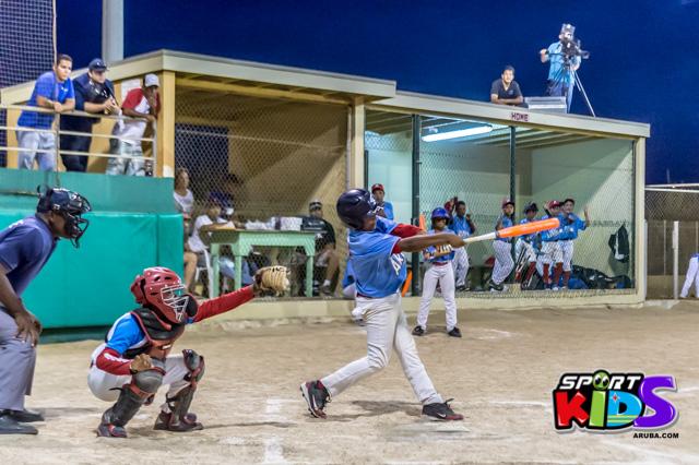 July 11, 2015 Serie del Caribe Liga Mustang, Aruba Champ vs Aruba Host - baseball%2BSerie%2Bden%2BCaribe%2Bliga%2BMustang%2Bjuli%2B11%252C%2B2015%2Baruba%2Bvs%2Baruba-27.jpg