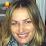 Martina Harrer's profile photo