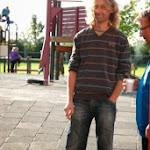 phoca_thumb_l_dorpsfeest 24-jun-2011 (30).JPG