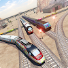 Train Driving - Train Sim APK Icon