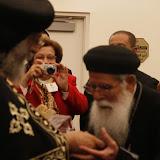 H.H Pope Tawadros II Visit (4th Album) - _MG_0656.JPG
