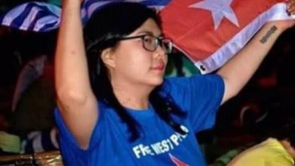 Aksi Sadis di Papua Terhadap Nakes, Veronica Koman: TNI Memalsukan Kronologi
