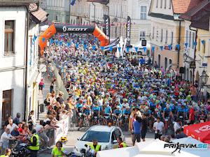 Maraton_Alpe_Scott_2015-7050089.jpg