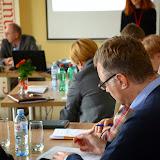 Jesenji poslovni forum, 13.11.2014. - DSC_0086.JPG