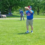 Softball June 2014 048.JPG