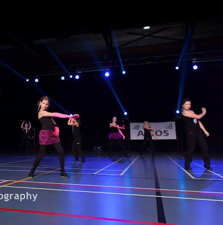 Han Balk Agios Dance In 2013-20131109-135.jpg