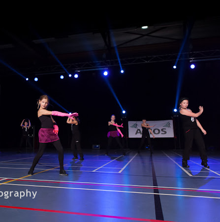 Han Balk Agios Dance In 2013-20131109-135.jpg