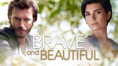 Permalink to Sinopsis Drama Telenovela Brave And Beautiful (NTV7)