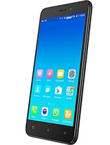 Gionee X1 - Specifications And Price In Nigeria 1