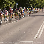 2013.06.02 SEB 32. Tartu Rattaralli 135 ja 65 km - AS20130602TRR_433S.jpg