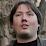 Vincent Latombe's profile photo