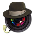 SecretAndHiddenRecording icon