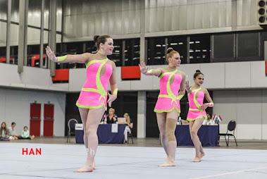 Han Balk Fantastic Gymnastics 2015-4912.jpg