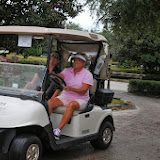 OLGC Golf Tournament 2013 - GCM_5993.JPG