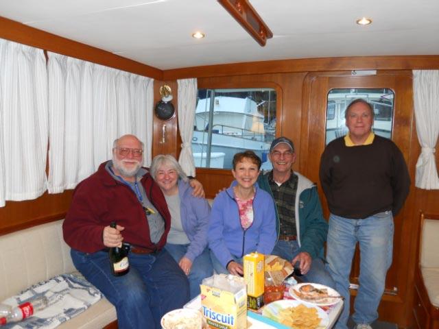 Shakedown Cruise 4.2010 - DSCN0154.jpg