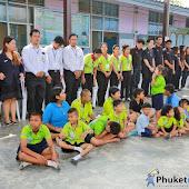 reporters-club-phuket015.JPG