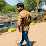 sathish R's profile photo