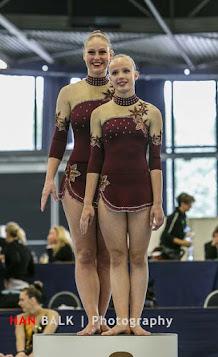 Han Balk Fantastic Gymnastics 2015-2728.jpg