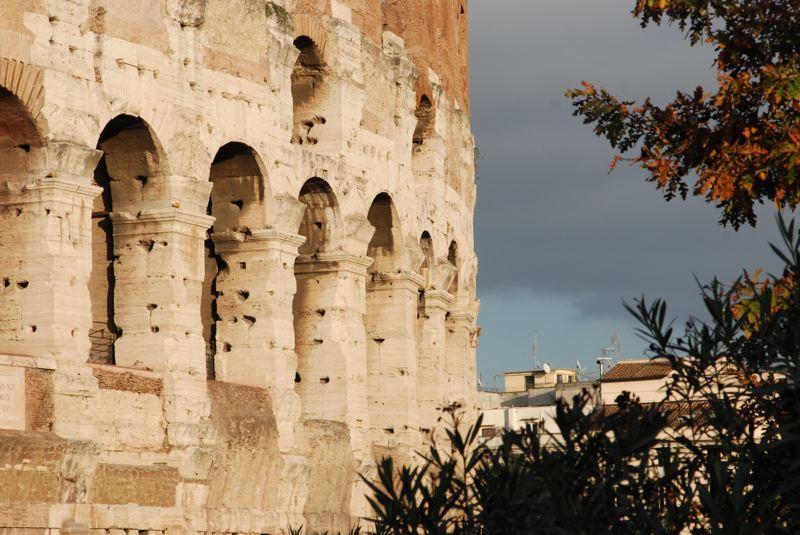 rome - 137.jpg
