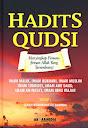 Hadits Qudsi | RBI