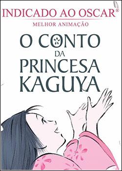 Baixar Filme O Conto da Princesa Kaguya (Dual Audio)