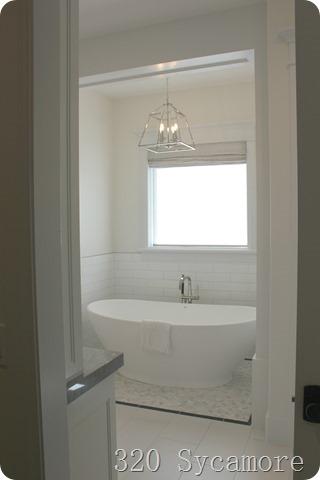 master bath nook