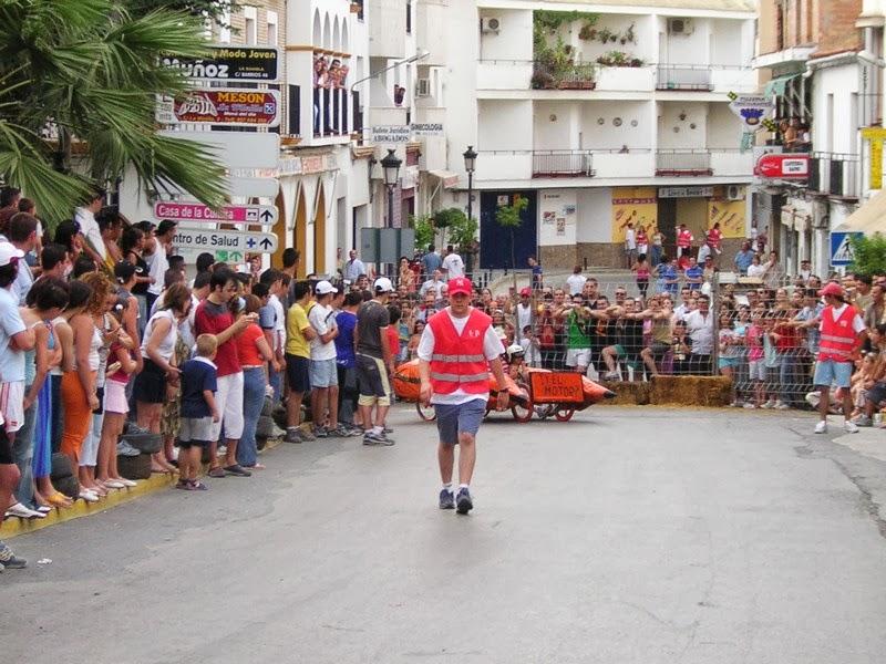 I Bajada de Autos Locos (2004) - AL2004_026.jpg