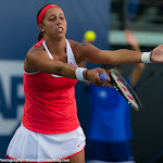 Madison Keys - 2015 Bank of the West Classic -DSC_6067.jpg