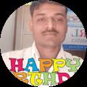 Shendge Bhalchndra