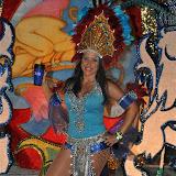 ArubaLightingParade2012Gallery1ManriqueCaprilesAndArubaTrading