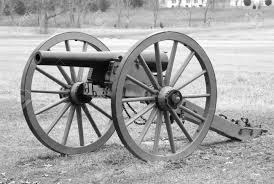 [civil+war+cannon%5B2%5D]
