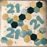 Geometric 21 .jpg