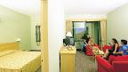 Фото 10 Arinna Hotel
